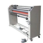 上海香宝XB-VE60精品重型冷裱覆膜两用覆膜机(1100)