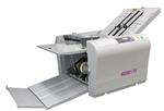 日本进口Superfax(首霸)PF-440折页机折纸机