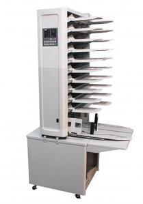 SuperFax(首霸)EC-4800配页机